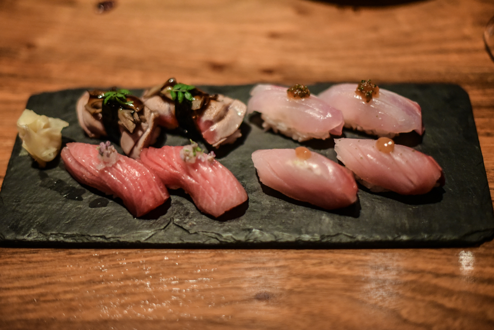 london-restaurant-review-umu-8