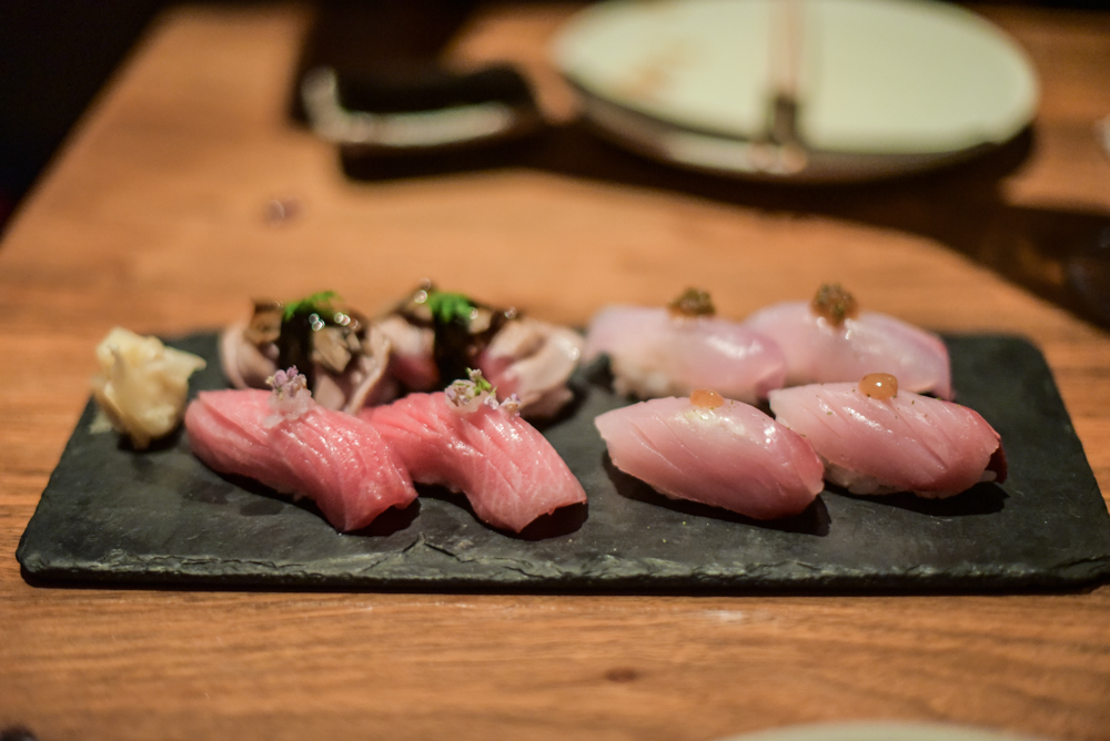 london-restaurant-review-umu