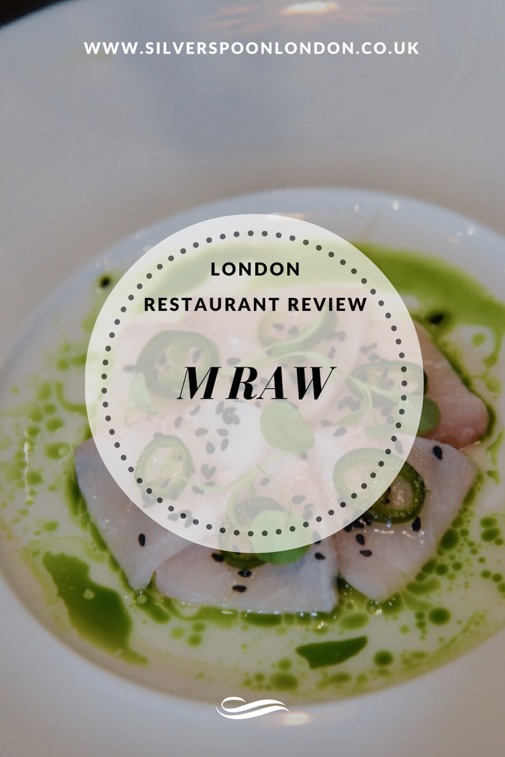 london-restaurant-review-m-raw
