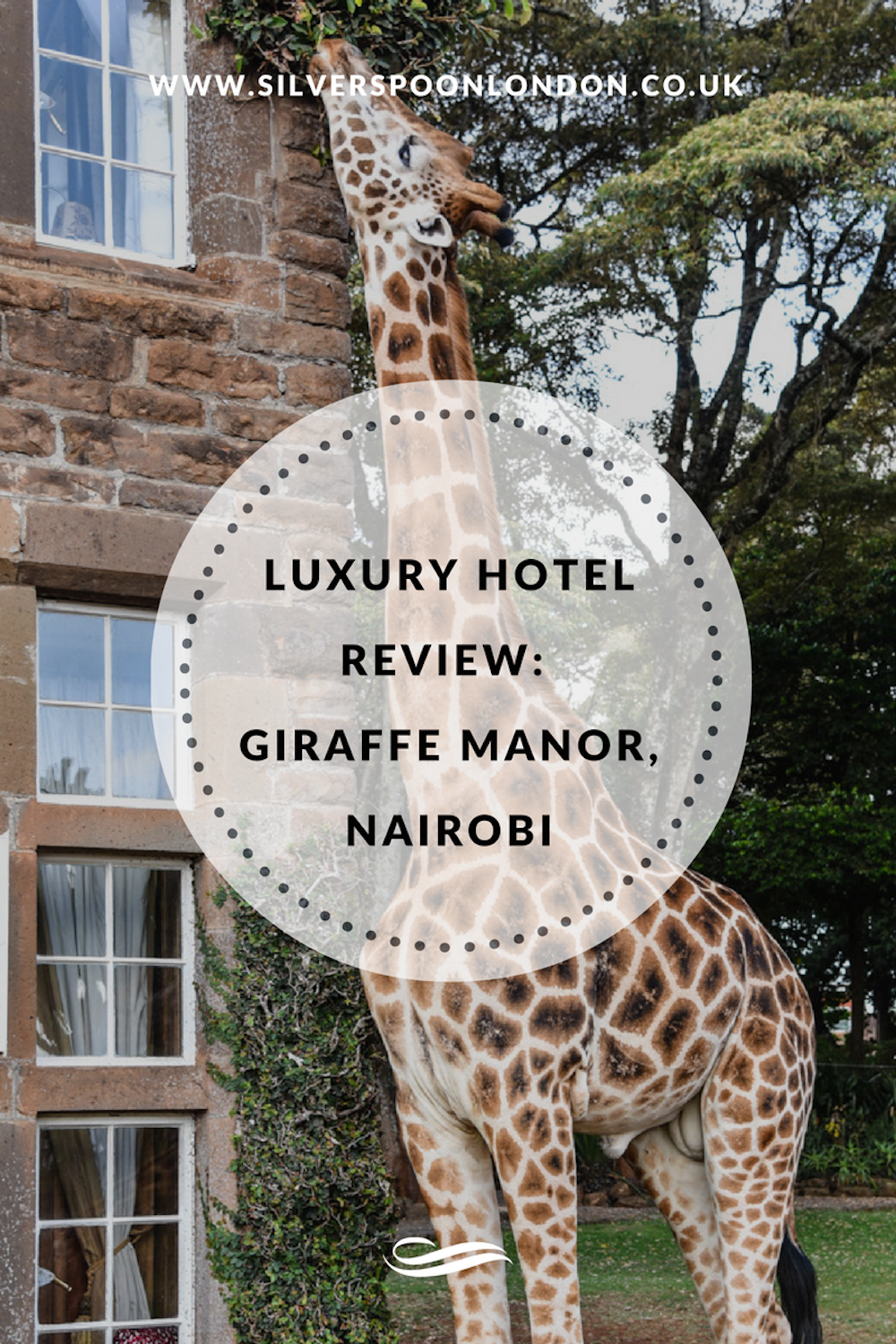 luxury-hotel-reivew-giraffe-manor