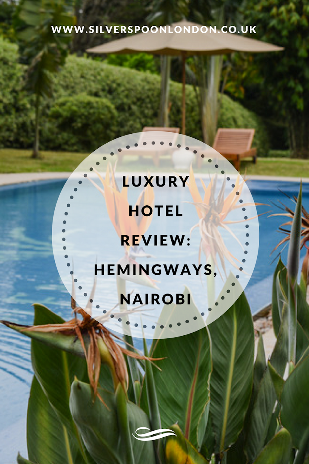 luxury-hotel-review-hemingways-nairobi