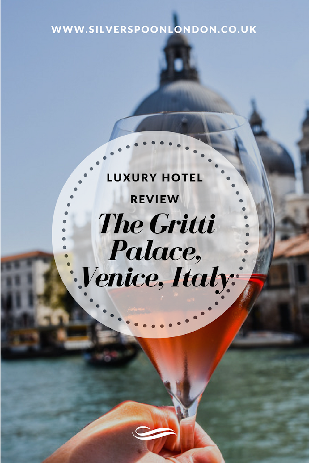 luxury-hotel-review-the-gritti-palace