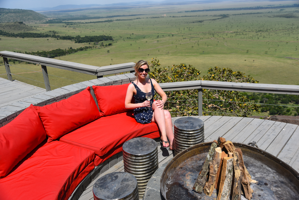 luxury-hotel-review-angama-mara-2-13