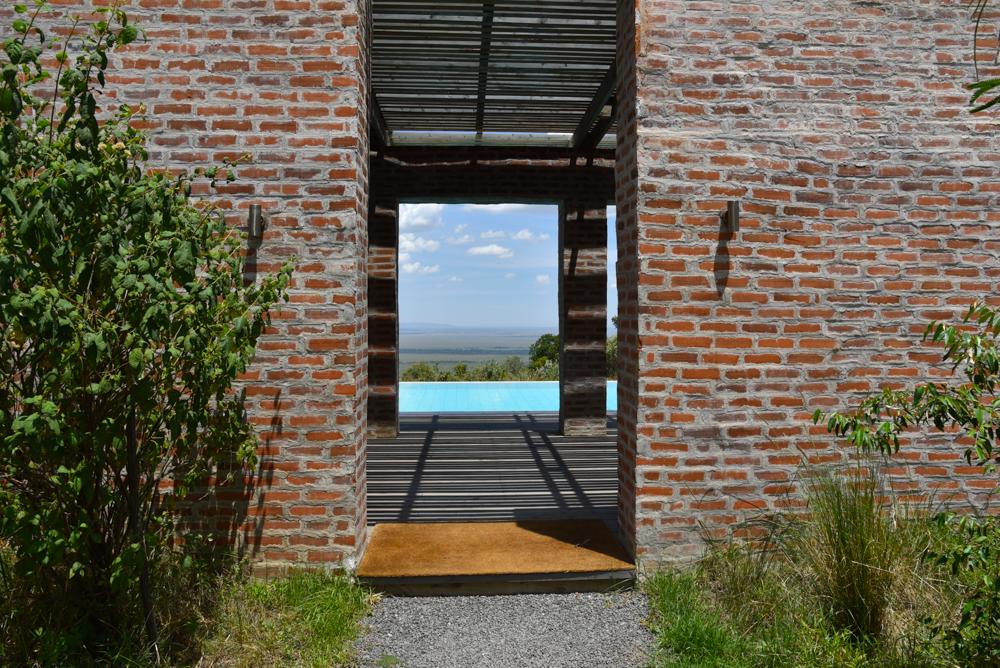 luxury-hotel-review-angama-mara-2-5