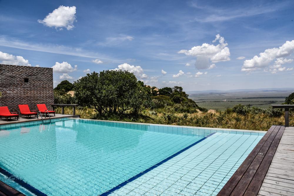 luxury-hotel-review-angama-mara-2-6