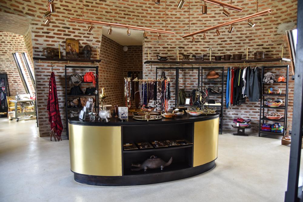 luxury-hotel-review-angama-mara-2-9