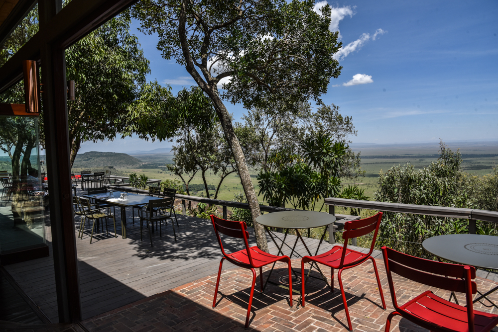 luxury-hotel-review-angama-mara-22