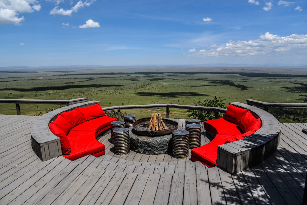 luxury-hotel-review-angama-mara-23