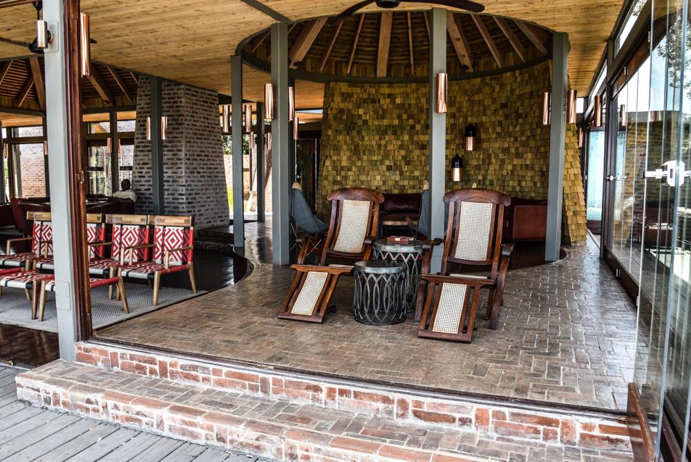 luxury-hotel-review-angama-mara-24