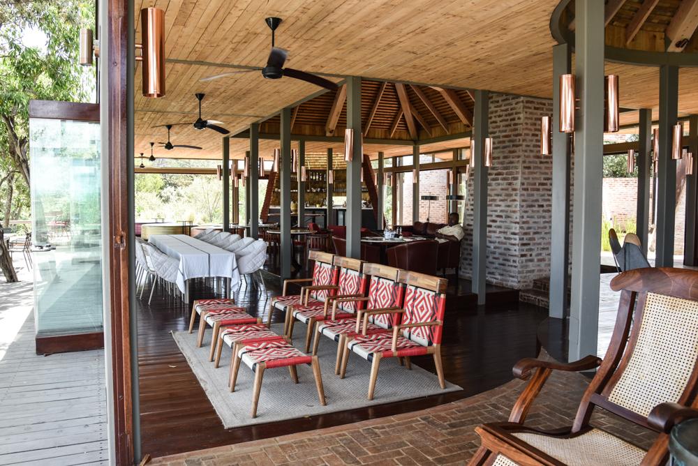 luxury-hotel-review-angama-mara-25