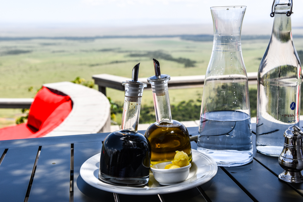 luxury-hotel-review-angama-mara-28