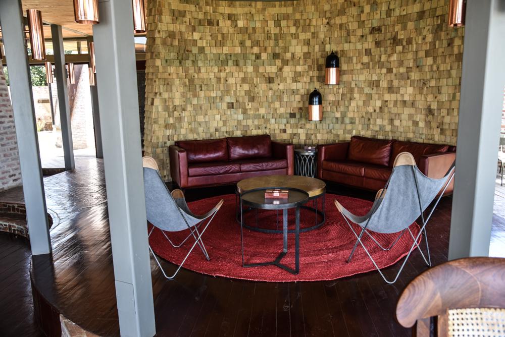 luxury-hotel-review-angama-mara-29