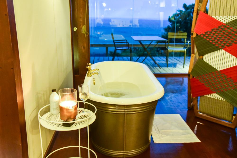 luxury-hotel-review-angama-mara-3-2