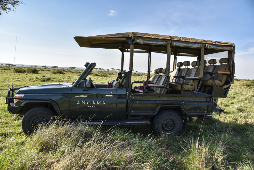 luxury-hotel-review-angama-mara-3-30