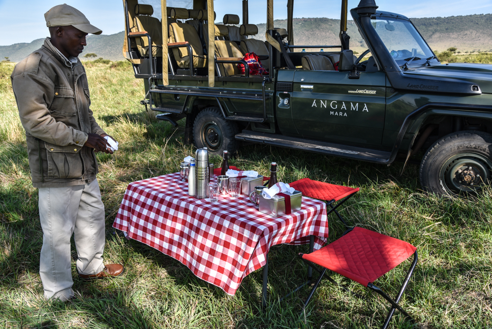 luxury-hotel-review-angama-mara-3-32