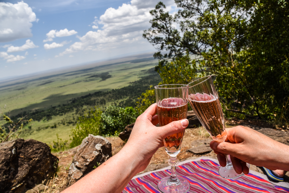 luxury-hotel-review-angama-mara-3-38