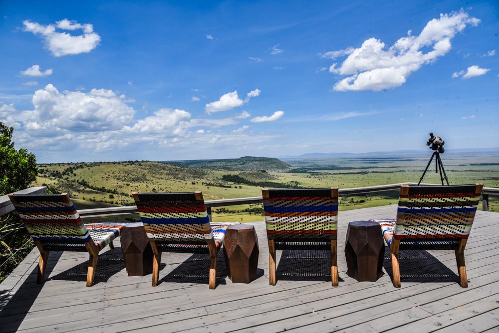 luxury-hotel-review-angama-mara-3-8