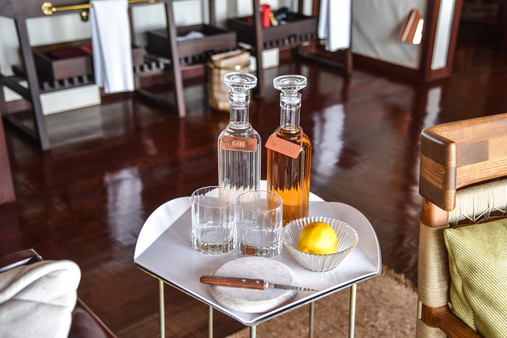 luxury-hotel-review-angama-mara-3