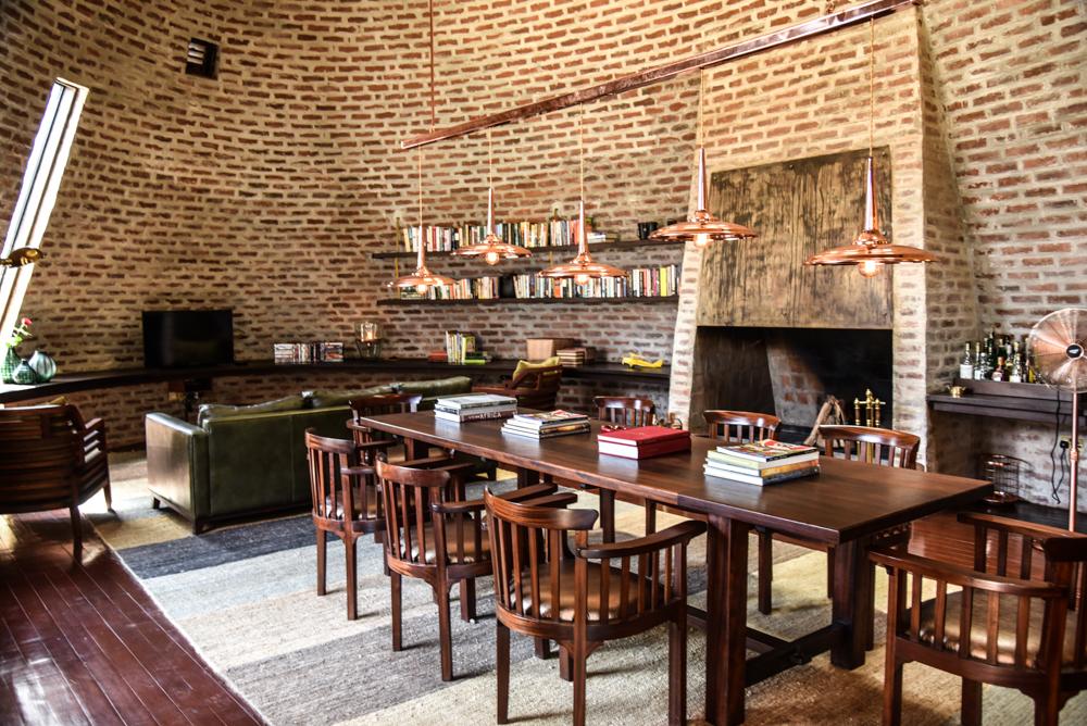 luxury-hotel-review-angama-mara-30