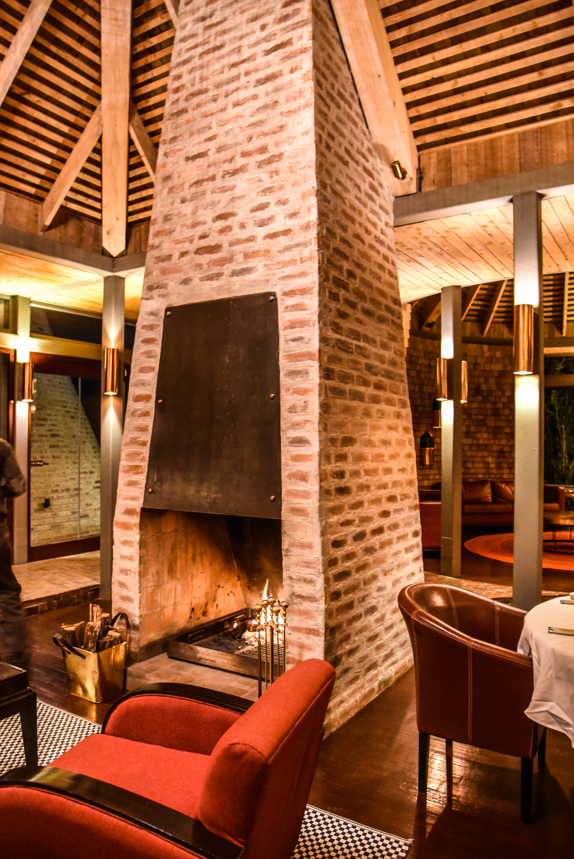 luxury-hotel-review-angama-mara-36