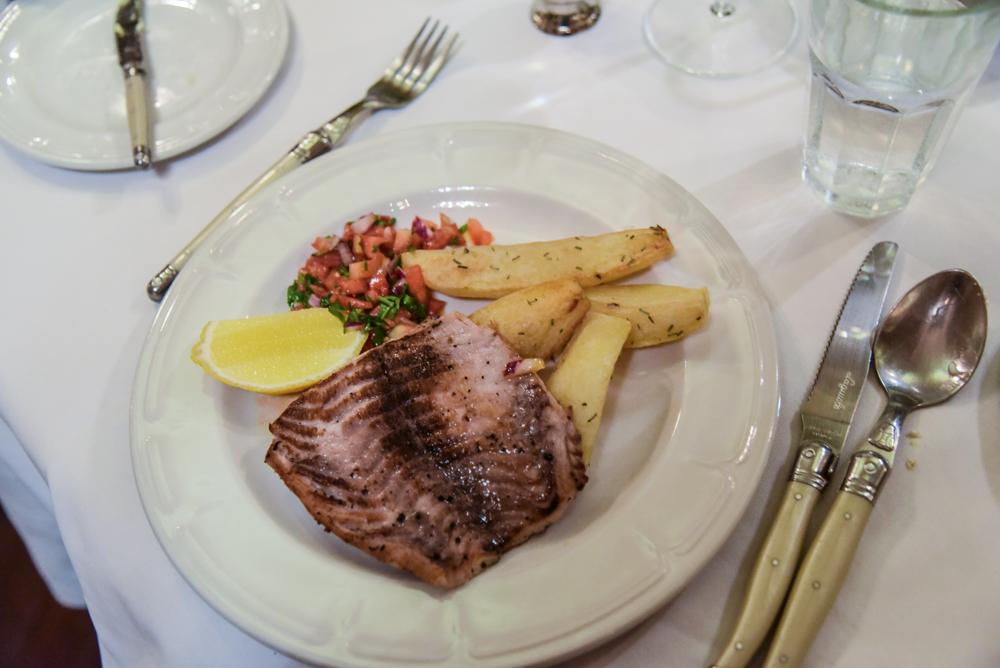 luxury-hotel-review-angama-mara-37
