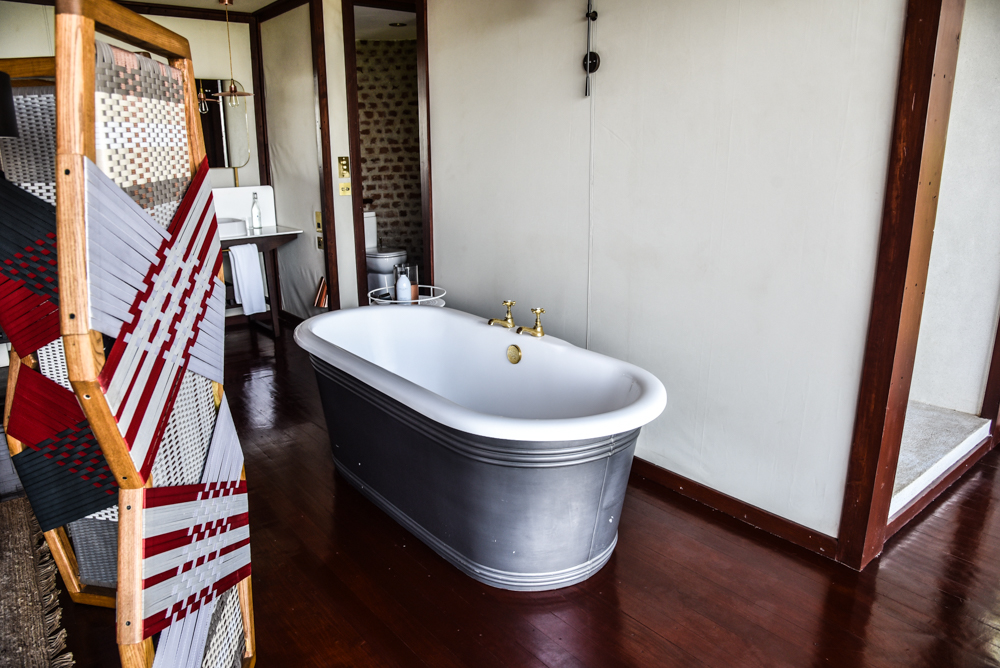 luxury-hotel-review-angama-mara-4