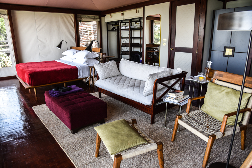 luxury-hotel-review-angama-mara-7