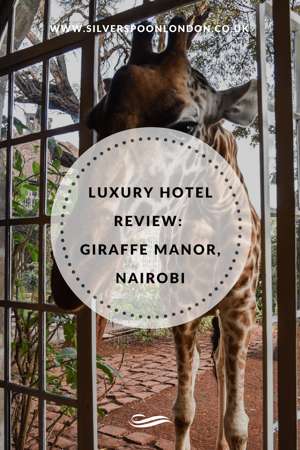 luxury-hotel-review-giraffe-manor