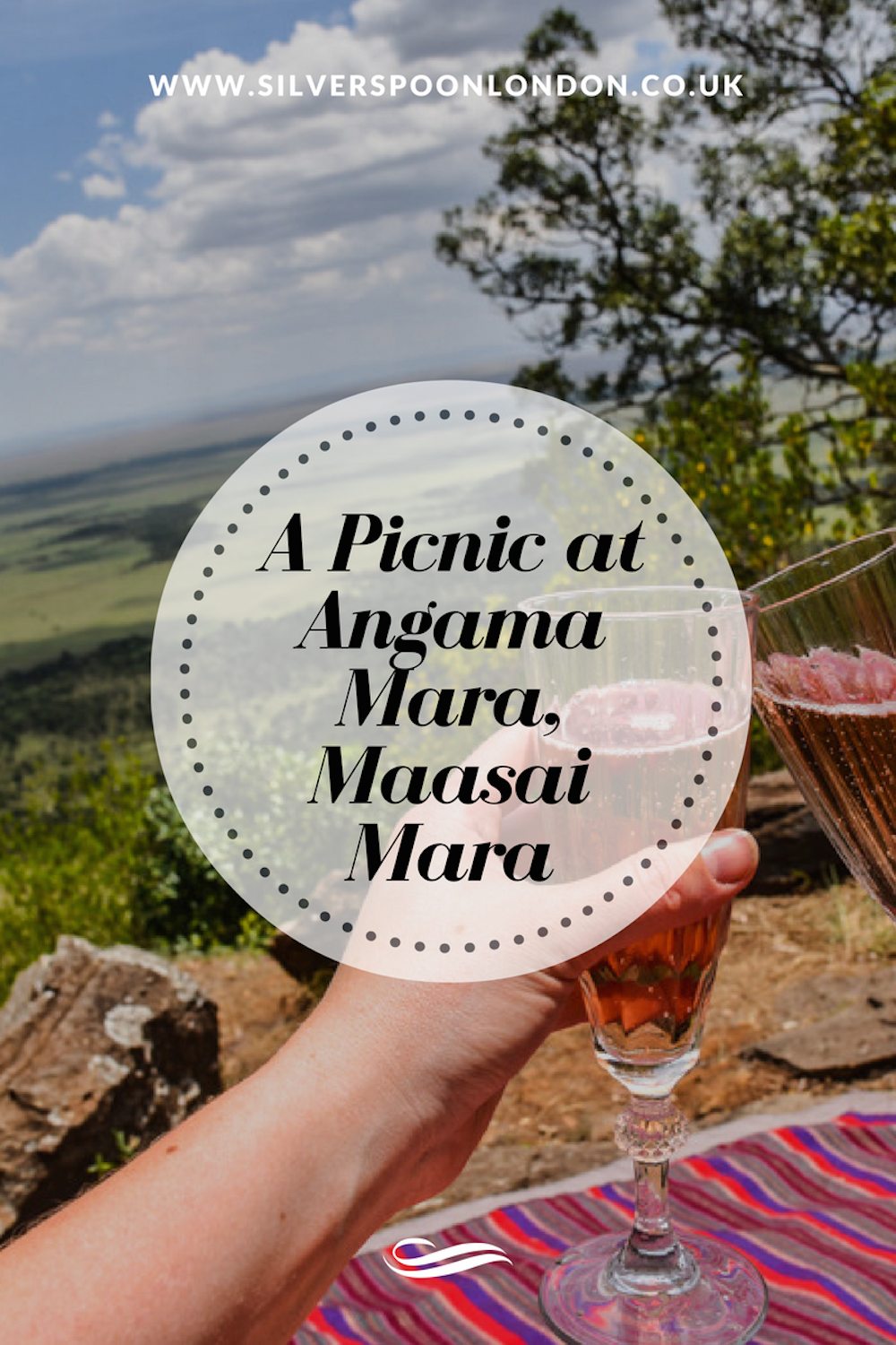 out-of-africa-picnic-angama-mara