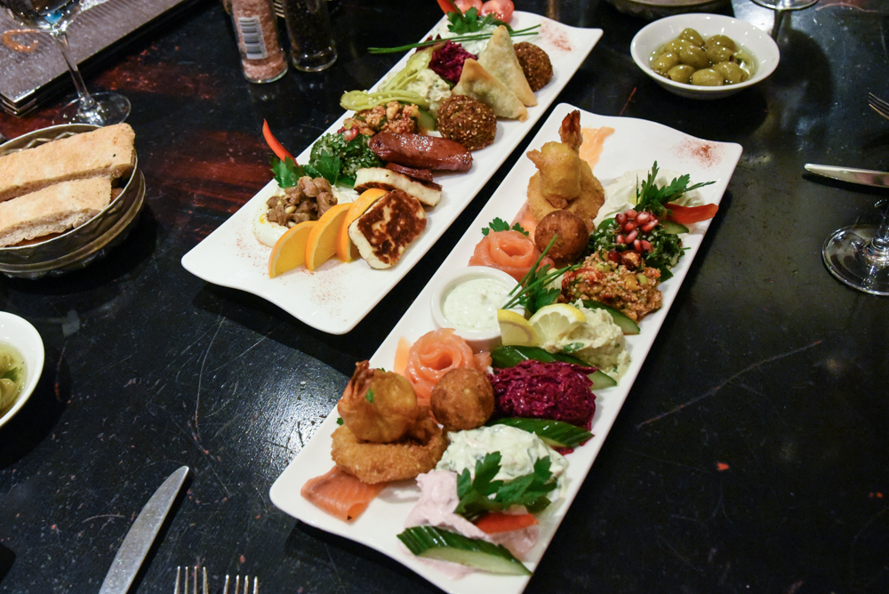 restaurant-review-kazan-10