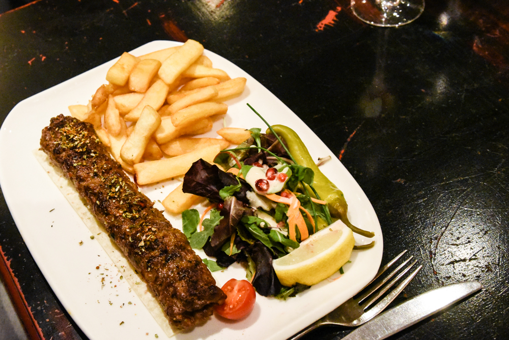 restaurant-review-kazan-12