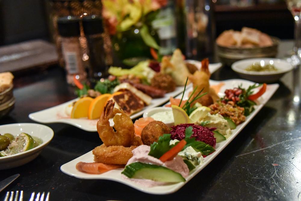 restaurant-review-kazan
