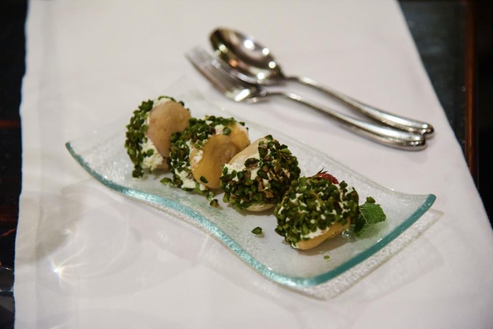 restaurant-review-kazan-18