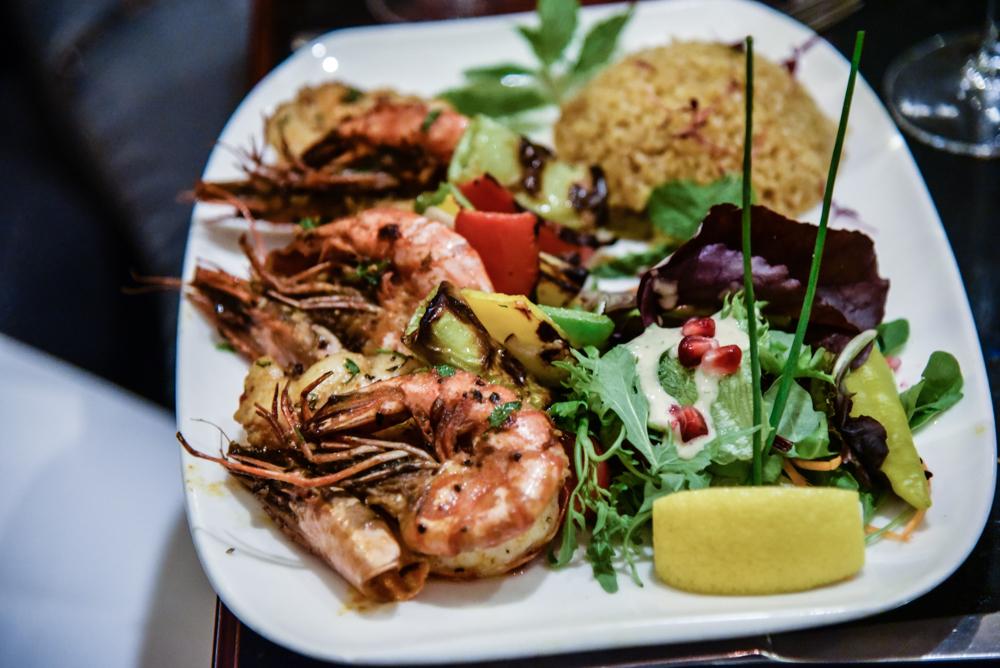 restaurant-review-kazan-20