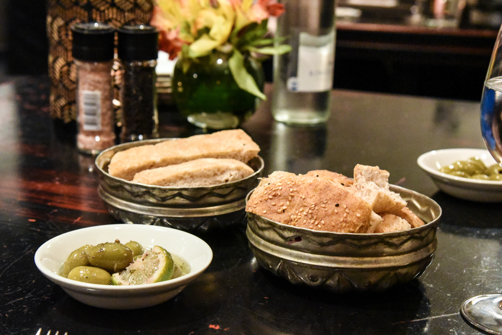 restaurant-review-kazan-3
