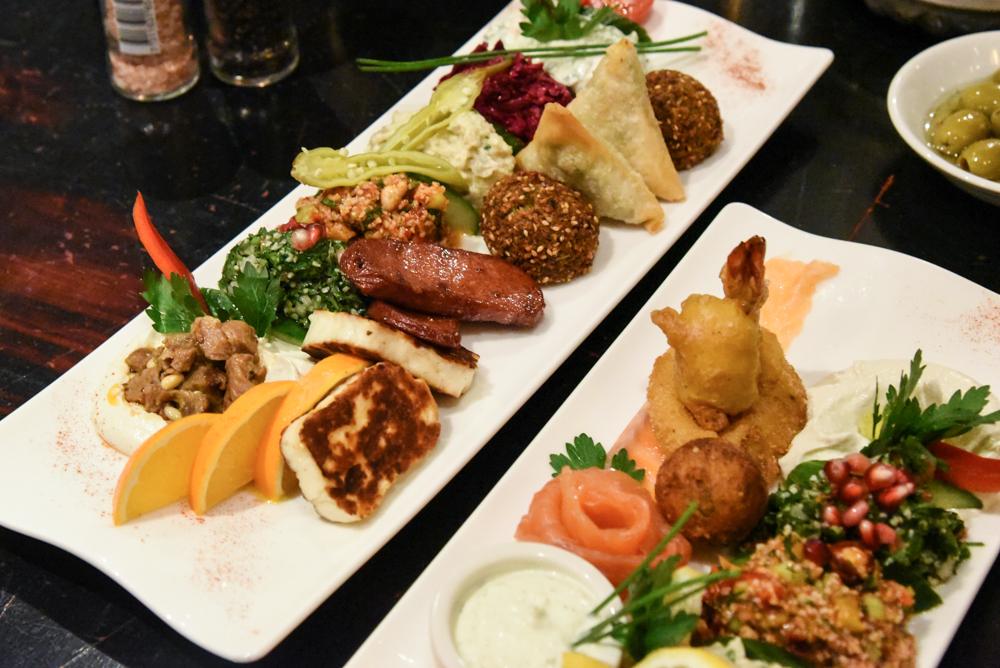 restaurant-review-kazan-8