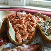 restaurant-review-the-kensington-6