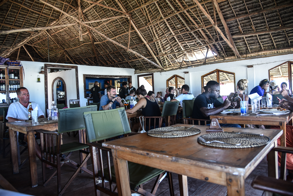 restaurant-review-the-rock-zanzibar-10