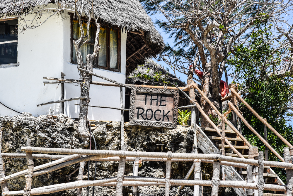 restaurant-review-the-rock-zanzibar-4