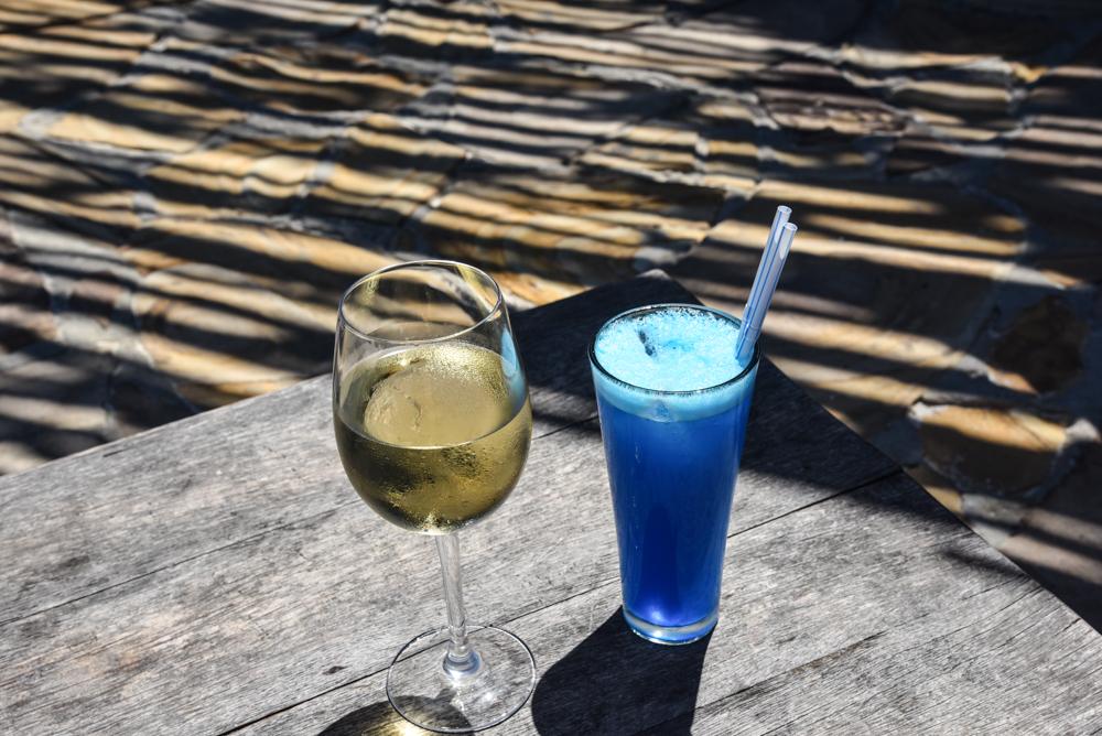 restaurant-review-the-rock-zanzibar-7