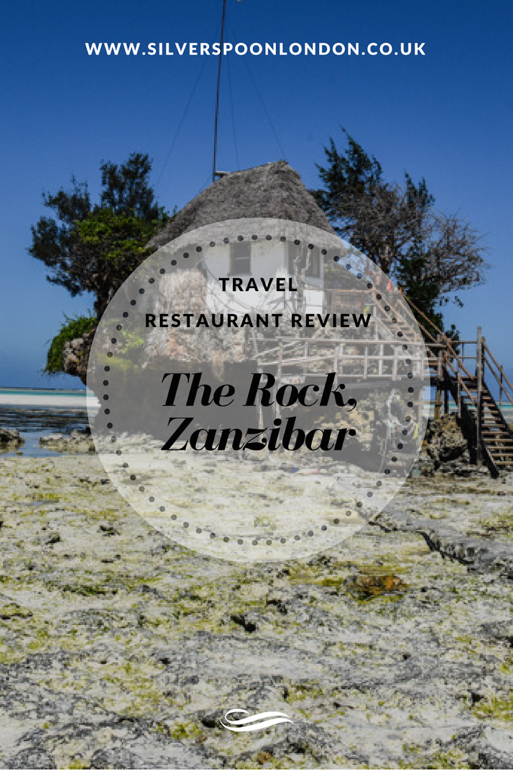 restaurant-review-the-rock-zanzibar