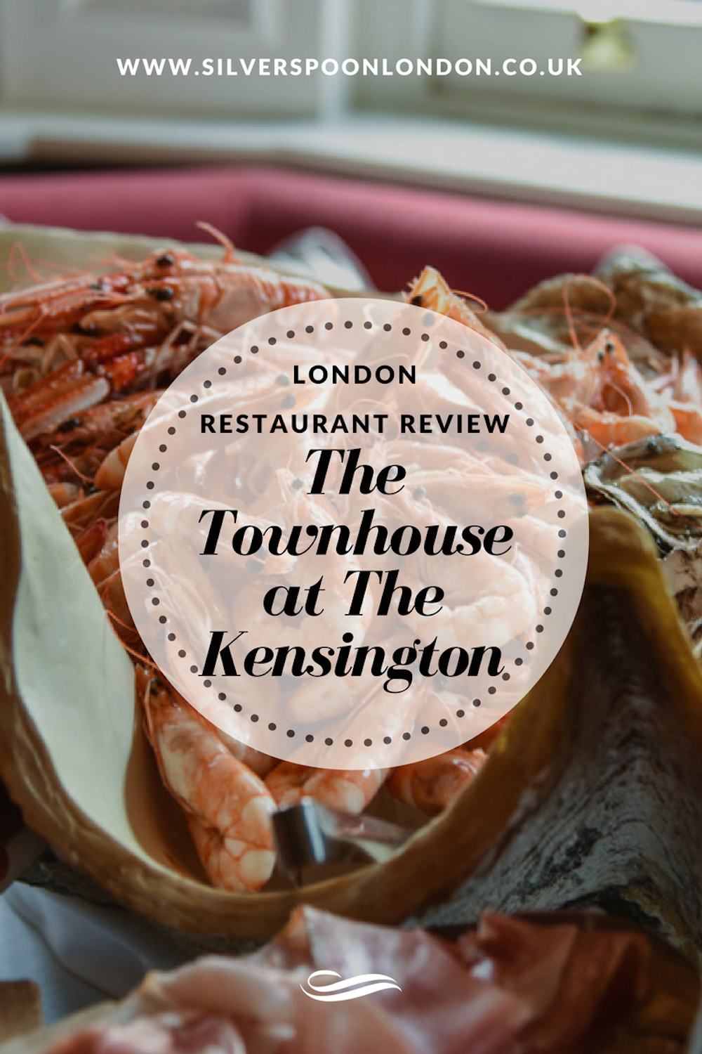 restaurant-review-townhouse