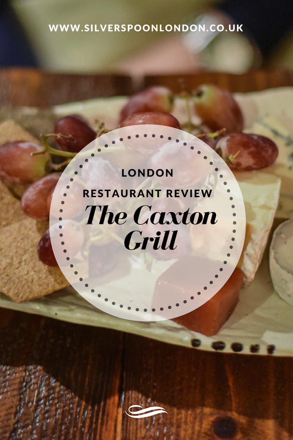restaurant-review-the-caxton-grill