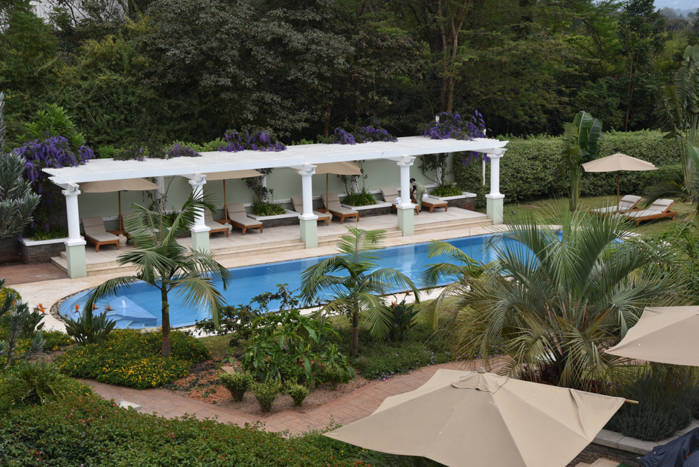 review-of-hemingways-hotel-in-nairobi-1-16