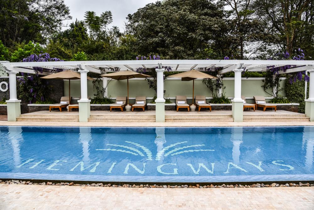 review-of-hemingways-hotel-in-nairobi-24