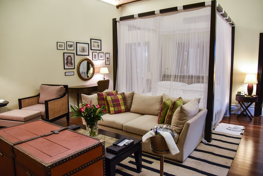 review-of-hemingways-hotel-in-nairobi