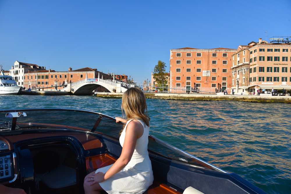riva-experience-at-the-gritti-palace_
