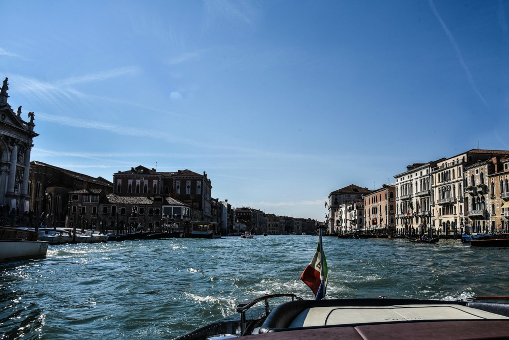 riva-experience-at-the-gritti-palace_-28