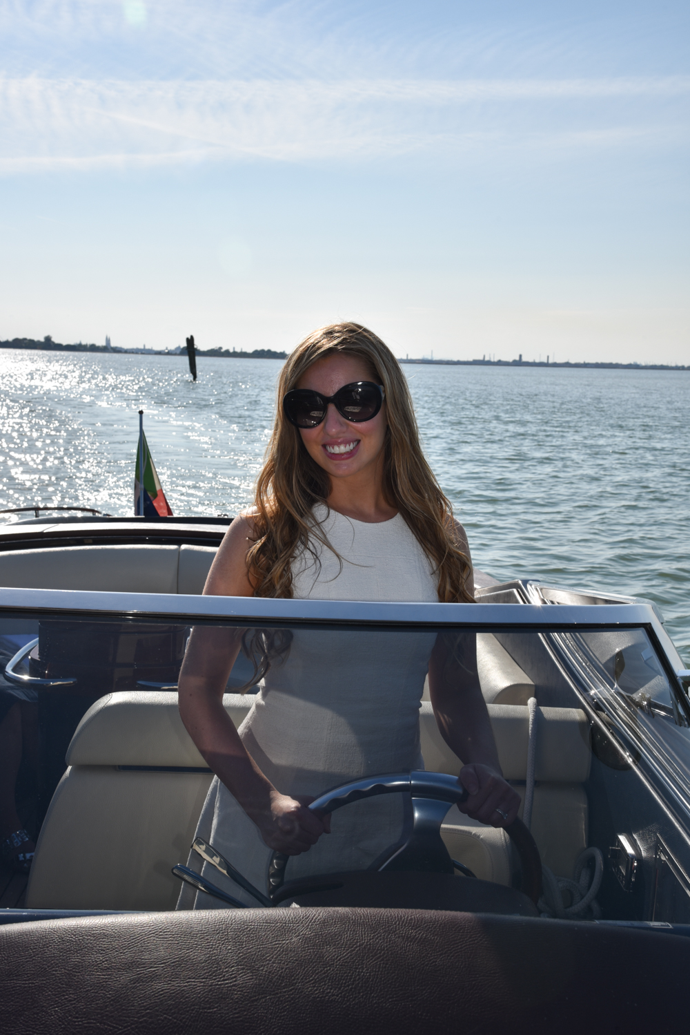riva-experience-at-the-gritti-palace_-40
