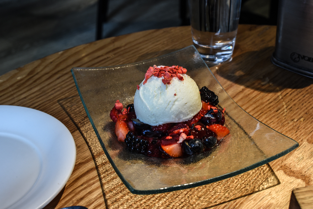 london-restaurant-review-dinner-by-heston-11